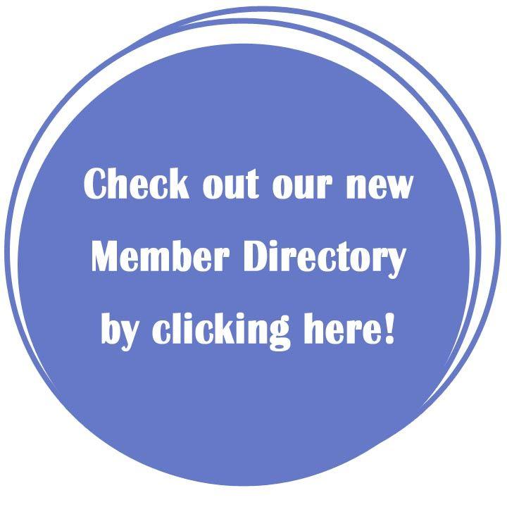 Bloomington-Normal Human Resource Council - Home